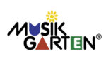 Musikgarten Pfeddersheim